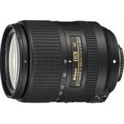Obiectiv Foto Nikon AF-S DX NIKKOR 18-300mm f3.5-6.3G ED VR