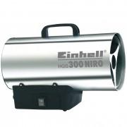 Plinska grejalica HGG 300 Niro Einhell