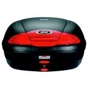 Baú Monolock E450 - GiVi - E450