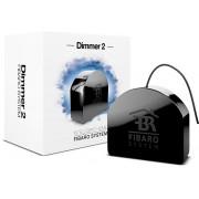 Fibaro Dimmer 2 Set - димер промо пакет