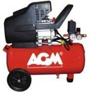 Kompresor za vazduh AGM 24L 027011
