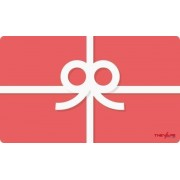 Gift Card R500.00