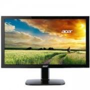 Монитор Acer KA270HAbid (VA) (LED) 27 инча UM.HX3EE.A01