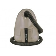 Nilfisk Aspirador con bolsa NILFISK GRCL13P08A1 Select (A+ - 75 dB - Bolsa de polvo: 2.7 L)