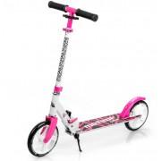 Urban Cake pink roller