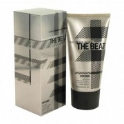 BURBERRY THE BEAT After Shave balm 150 ml