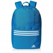 Adidas Versatile BP 3S