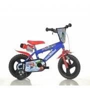 """Dječji bicikl Avengers 12"""""""