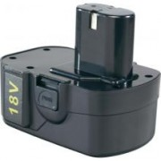 Acumulator de Schimb 18 V - MANNESMANN - M1799-18-E