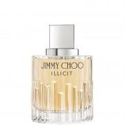 Jimmy Choo Illicit Eau De Parfum Spray 100 Ml