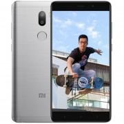 """Smartphone Xiaomi Mi5s Más Mi 5S Plus 5.7 """" 4 GB RAM 64 GB ROM Android Quad Core -Gris"""