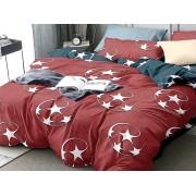 Lenjerie de pat din finet gros MF21 (6195)