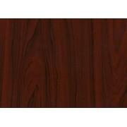 Autocolant Mahon Inchis mobila 67 cm
