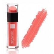 Non Transfer Matte Lip Color -02( Sunset Orange)