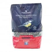 Vogelvoer voedersilomix premium 4 liter
