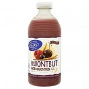 Hero Fruitontbijt bosvruchten