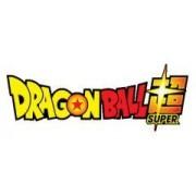 Bandai Ichibansho Dragon Ball Super Ichibansho PVC Statue Super Saiyan God SS Gogeta (Extreme Saiyan) 30 cm