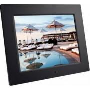 Rama foto digitala Braun DigiFrame 1080 9.7 inch