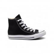Converse Sneakers Chuck Taylor Hi Core Nero Uomo EUR 37 / US 4.5