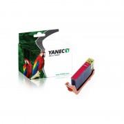 Yanec Canon BCI-5M / BCI-6M Magenta (Yanec)