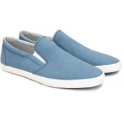 Call It Spring DENTON Loafers For Men(Multicolor)