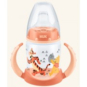 NUK - Biberon d'apprentissage 150 ml Winnie