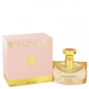 Bvlgari Rose Essentielle Eau De Parfum Spray By Bvlgari 1.7 oz Eau De Parfum Spray