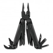 Leatherman Мультитул Leatherman Surge Black 831334
