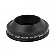 JJC MP-E65 Canon zonnekap