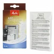 Kit pentru decalcifiere Melitta Anti Calc