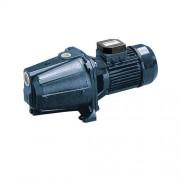 Pompa Acqua Elettropompa Per Autoclave Autoadescante 1.0 Hp Ebara Aga 1.00 M 0,75 Kw In Ghisa