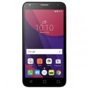 Smartphone Alcatel Onetouch Pixi 4 (5)