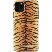 iDeal Of Sweden Fashion Case iPhone 11 Pro Max - Sunset Tiger