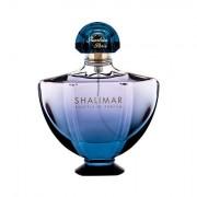 Guerlain Shalimar Souffle de Parfum eau de parfum 90 ml Donna