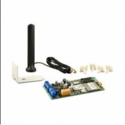 DSC GS3100 GSM Kommunikátor