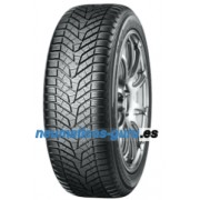 Yokohama BluEarth-Winter (V905) ( 245/45 R17 99V XL RPB )