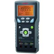 LCR-metru digital Sanwa Electric Instrument LCR700