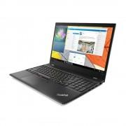 """Lenovo ThinkPad T580 /15.6""""/ Intel i7-8550U (4.0G)/ 16GB RAM/ 512GB SSD/ ext. VC/ Win10 Pro (20L90026BM)"""