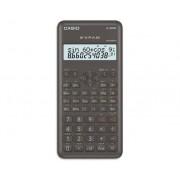 Casio FX-82MS 2. Edition Schulrechner