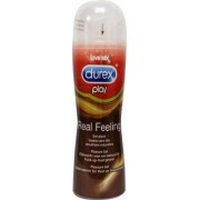 Durex Real feeling 50ml
