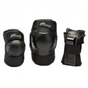 K2 Sada Chráničů Pro Ženy K2 Prime W S