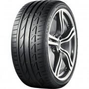 BRIDGESTONE 255/35r20 97y Bridgestone S001 Potenza