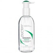 Ducray (Pierre Fabre It. Spa) Sensinol Shampoo 200ml Ducray