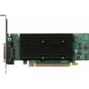 Placa video profesionala Matrox M9140 512MB
