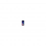 "Samsung Galaxy A6+ SM-A605F 15.2 cm (6"") 3 GB 32 GB SIM Dual 4G Negro 3500 mAh Smartphone (15.2 cm (6""), 3 GB, 32 GB, 16 MP, Android 8.0, Negro)"