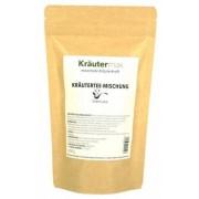 Kräutermax Kräutertee-Mischung Genuss - 50 g