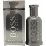 Boss Hugo Boss Bottled Man of Today Edition Eau de Toilette 50ml Spray