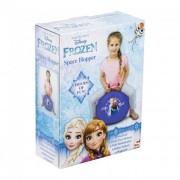 Sambro Frozen füles ugrálólabda
