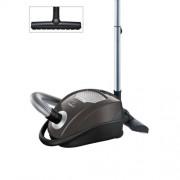 Aspirator de praf cu sac Bosch BGL45500 TRANSPORT GRATUIT