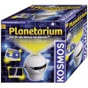 Planetariu pentru copii Kosmos